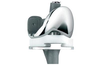 Zimmer NexGen CR-Flex Knee Replacement Lawsuits
