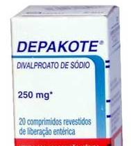trileptal 600 mg efectos secundarios