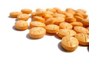 prescribed steroids pregnancy