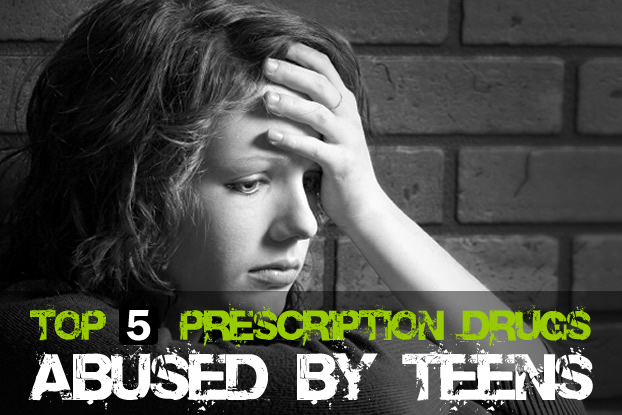 alarming rise of drug abuse among american teenagers Prescription drug abuse by teens is on the rise drug abuse among american teenagers - drug abuse among has increased at an alarming and.