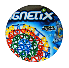 magnetix recalled toy