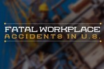 Fatal Work Accidents