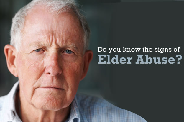 the victims of elder abuse essay This child abuse essay is drafted by theuniversitypapers team to offer students with some information and most of these cases are usually victims of child abuse.