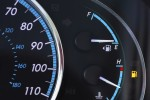 Texas Speeding Fatal Accidents