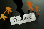 Why Divorce?