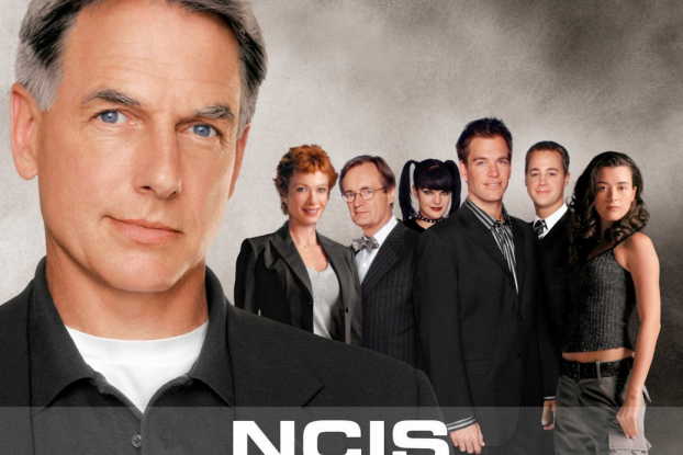 NCIS Set Death Lawsuit