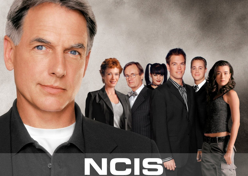 NCIS Set Death Lawsuit