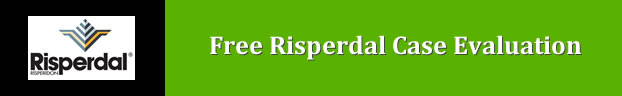 Risperdal Case Evaluation