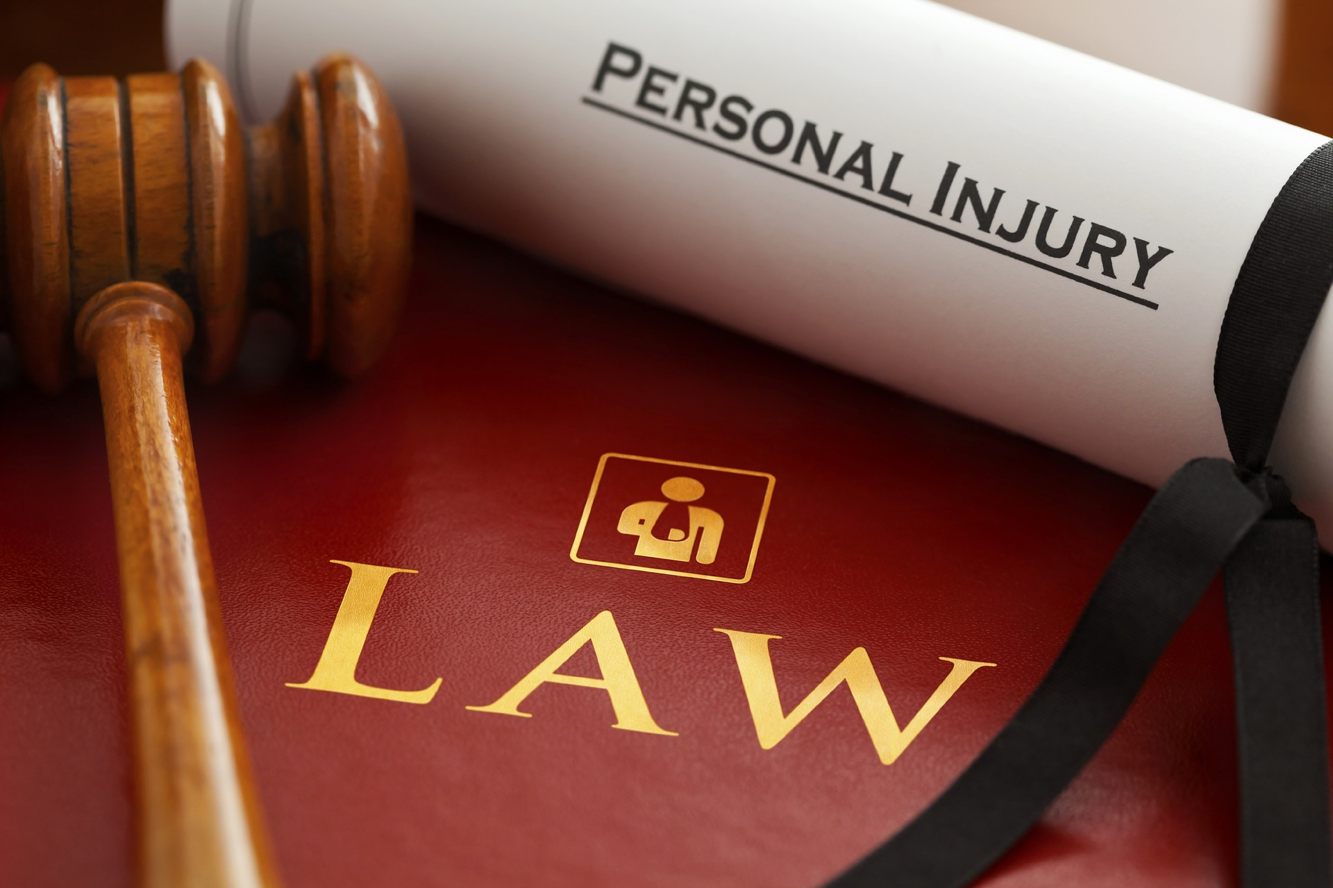 5 Important Questions To Ask A Personal Injury Attorney
