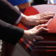 Are Wrongful Death Settlements Taxable