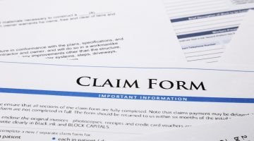 personal injury protection vs medical payments texas