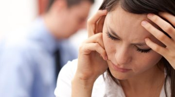 Importance of Sexual Harassment Training Workplace
