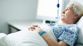 Phillips CPAP and BiPap Recall: What You Need to Know